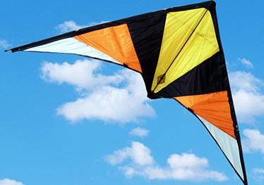 专用特技风筝